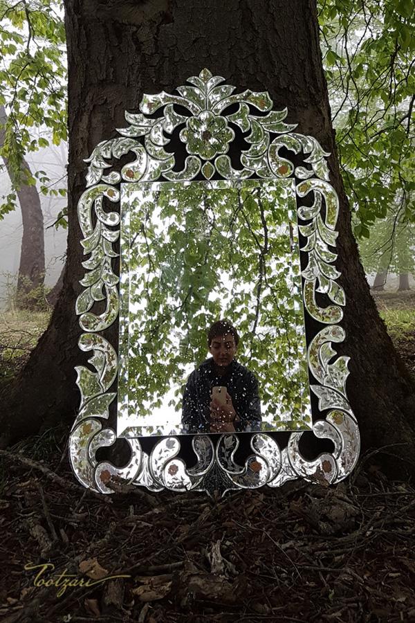 Stein Glass